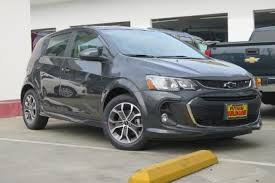 2018 chevrolet sonic. simple 2018 2018 chevrolet sonic to chevrolet sonic e