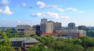 City Of Tallahassee Utility City Of Tallahassee General Engineering Contract Gresham