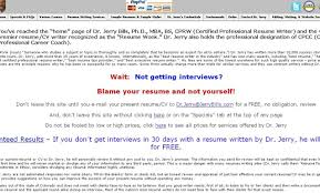 Check My Resume Online Free Resume Services Jacksonville Fl Florida Awesome The Most 83