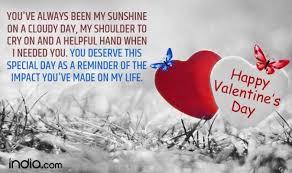 happy valentine 039 s day 2020