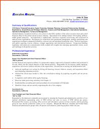 Cover Letter Secretary Resume Medical Secretary Resume Template