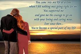 Life Partner Quotes Unique Life Partner Quotes Images Pictures Graphics