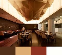 Fascinating Modern Restaurant Decor Ideas Photos - Best idea home .