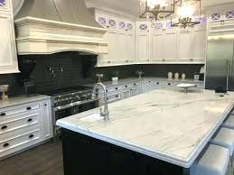 non granite countertops granite are also highly sanitary since non porous the colors will never fade non granite countertops