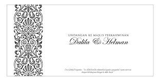 black and white wedding invitation templates free ideas for free black and white invitation templates
