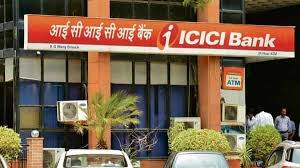 (especially of a company) the condition of not having enough money to pay under uncertainty about possible insolvency of the firm and the risk premium they have to pay. Nclt Rejects Icici S Insolvency Petition Against Era Infra S Unit