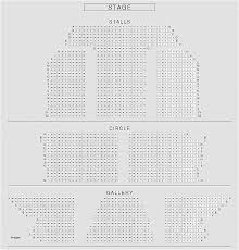 seating chart winter garden theatre lovely winter gardens blackpool opera house seating plan best idea garden with opera seating plan