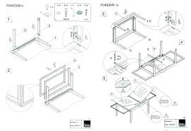foosball table dimensions. Foosball Table Dimensions Standard 81 With