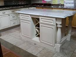 diy kitchen island from stock cabinets fresh take a look at how our guys used stock