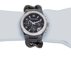 michael kors mens watch for women most wanted accessories like it