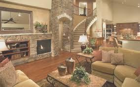 Free Shipping Home Decorators  Home Design IdeasHome Decorators Collection Free Shipping