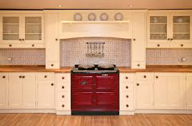 Red Birch Kitchen Cabinets Shaker Kitchen Cabinet Doors Shop Arctic Shaker Now Traditional