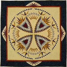 Dream Catcher Quilt Pattern Gorgeous Dream Catcher Quilting Gallery