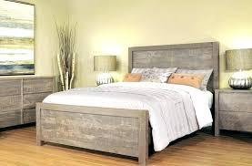 grey wood bedroom set – ronsi.info