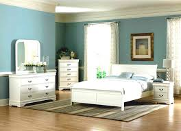 Swedish Bedroom Furniture Bedroom Century Bedroom Furniture Bedroom Tables Swedish Bedroom