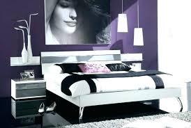 bedroom decorating ideas purple black white purple bedroom black and purple bedroom decorating ideas purple grey and black bedroom ideas bedroom decorating