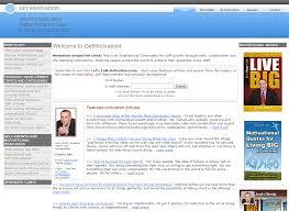 most popular inspirational bloghunt getmotivation png