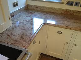 Granite Kitchen Worktops Shivakashi Granite Kitchen Worktop Uk Spm Granite