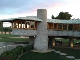 frank lloyd wright home designs. frank wright lloyd designs home a