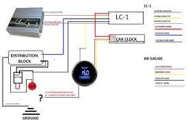 diagram denso wiring 42511 14056 wiring library aem wideband wiring diagram wiring diagrams schematics hyundai o2 sensor wiring diagram denso o2 sensor wiring