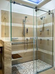 sliding shower door hardware sliding shower door hardware with return panel shower room hardware stainless steel sliding shower door hardware
