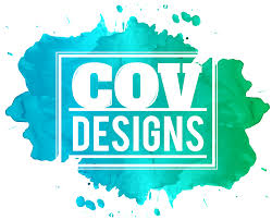 Web Design Lexington Va Home Cov Designs