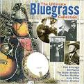 Ultimate Collection: Bluegrass