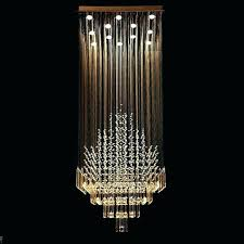chandelier large large crystal chandeliers new modern lamp foyer chandelier mainland extra home improvement warehouse c