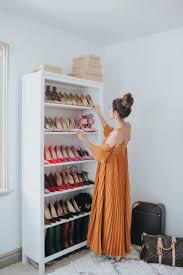 best shoe storage ideas on entryway rack ikea k inside the most fashionable office we