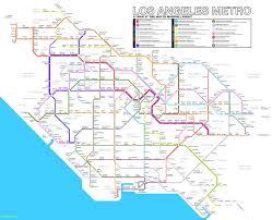 dmv map. Beautiful Dmv Map California Dmv Locations Best Of Where Is  Torrance On A Inside