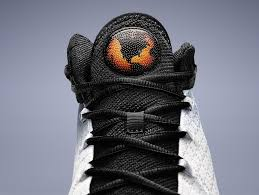 Nike News Jordan Brand Introduces the Air Jordan XXX The Next.