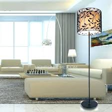 beautiful standing lights for bedroom the nice floor lamp in bedroom floor lamps for the bedroom