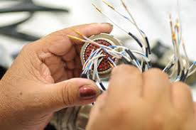 military wiring & cable capabilities, wire harnesses, wire assemblies Military Wire Harness wire harness and cable assembly military wire harness factory military wire harness manufacturers