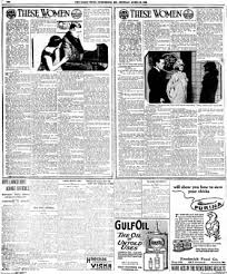 The News from Frederick, Maryland on April 26, 1926 · Page 10