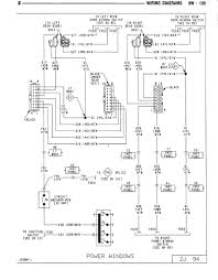 1995 jeep cherokee power window switch repair youtube and jeep 99 jeep cherokee wiring harness diagram at 1999 Jeep Cherokee Wiring Diagram