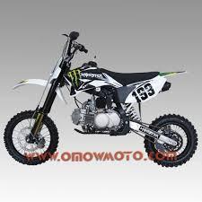 ttr 125cc pit bike buy pit bike ttr pit bike 125cc pit bike