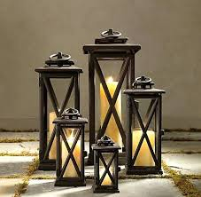 extra large outdoor lanterns wonderful square weathered bronze small lantern 5 sq interiors 2 tall wood