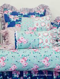 girls custom bedding pink fl bedding matilda jane bedding cottage farmhouse pillows shabby chic pillows vintage inspired bedding girls room decor