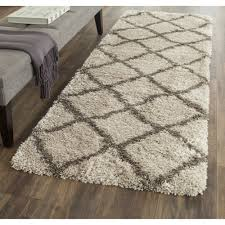 Small Picture Rug Trend Home Goods Rugs 912 Rugs As Gray Shag Area Rug