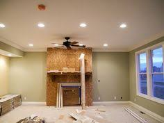 ideas for recessed lighting. Recessed Light For Living Room Design Ceiling Lights Modern Interior Ideas - Home- Lighting