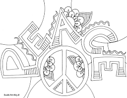 Small Picture Awesome Coloring Pages For Girls Coloring Page