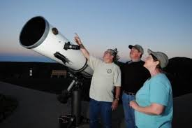 <b>Night Sky</b> - Craters Of The <b>Moon</b> National Monument & Preserve ...