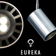 eureka track lighting. All Images Eureka Track Lighting