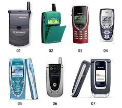 motorola old cell phones. motorola startac old cell phones h