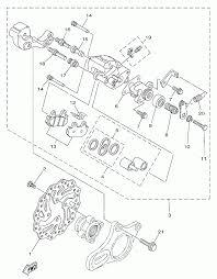Yfz 450 carburetor diagram wiring diagram and fuse box