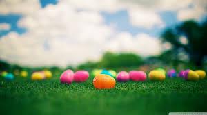 Best 48 Easter Egg Hunt Background On Hipwallpaper Duck