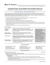 Sample Sorority Resume Inspiration Computer Skills To Put On Resume New Lovely Entry Level Resume