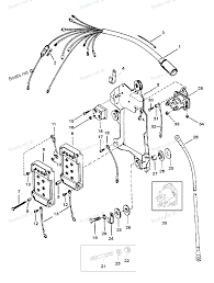 wiring diagram for ez loader boat trailer the wiring diagram yamaha boat trailer wiring yamaha wiring diagrams for car wiring diagram