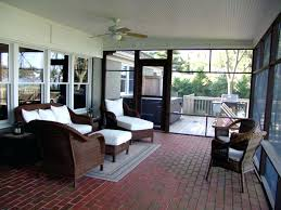modern sunroom furniture. Modern Sunroom Furniture. Simple Modern Contemporary Sunroom Furniture  Impressive Of Ideas And Get Furniture