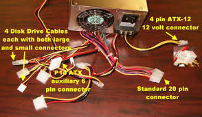 pc power supply wiring diagram wiring diagram and schematic design ponent switch mode power supply circuit diagram electronic atx power supply connector
